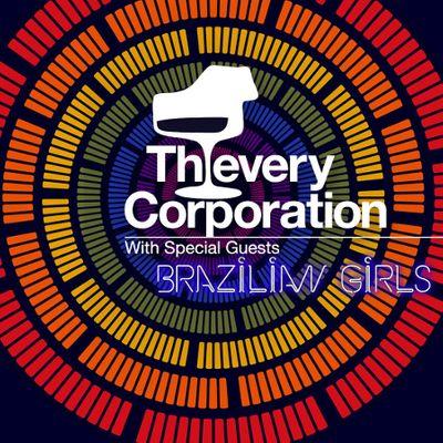 Thievery Brazilian 2019 MB.jpg
