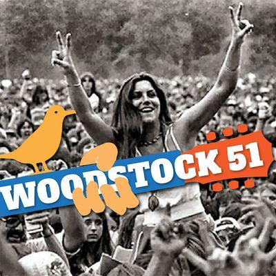Woodstock-51