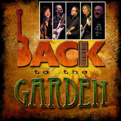back to the garden logo with photo SQ.jpg