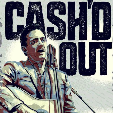 Cash'd Out 2018 MB.jpg