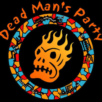Dead Man's Party Halloween Show