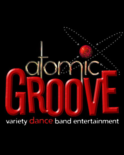 Atomic Groove Summer Groove Series #5 Happy Hour
