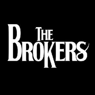 The Brokers Logo 2019 MB.jpg