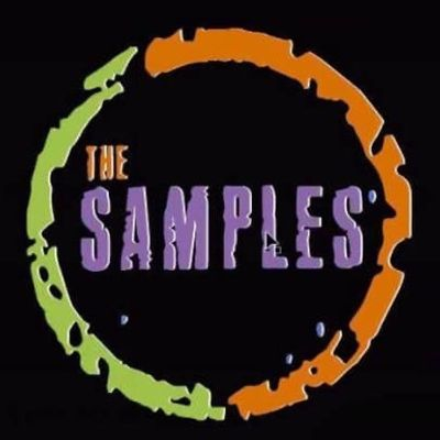The Samples 2020 MB.jpg