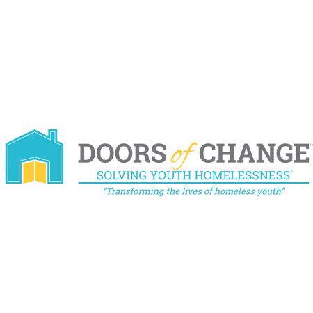 DOC_Logo w-tagline.JPG