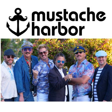 Mustache Harbor 2019 MB.jpeg