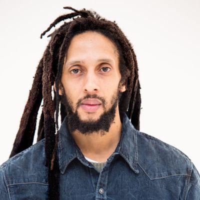 Julian Marley 2019 MB.jpeg