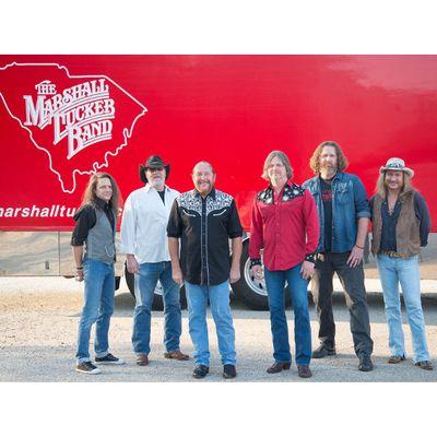 Marshall Tucker Band 2020 FGT.jpg