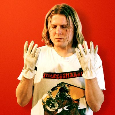 Ty Segall 2020 FGT.jpg