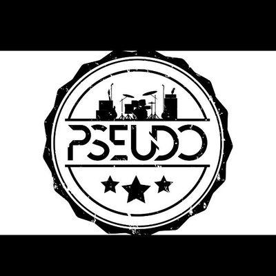 Pseudo Band Happy Hour Logo FGT.jpg