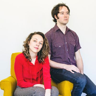 Mandolin Orange 2019 MB.jpg