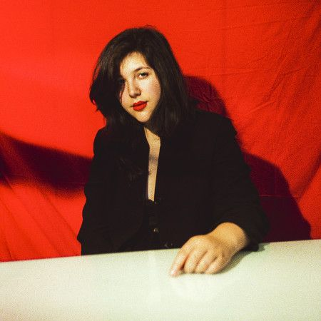 Lucy Dacus 2019 MB.jpg