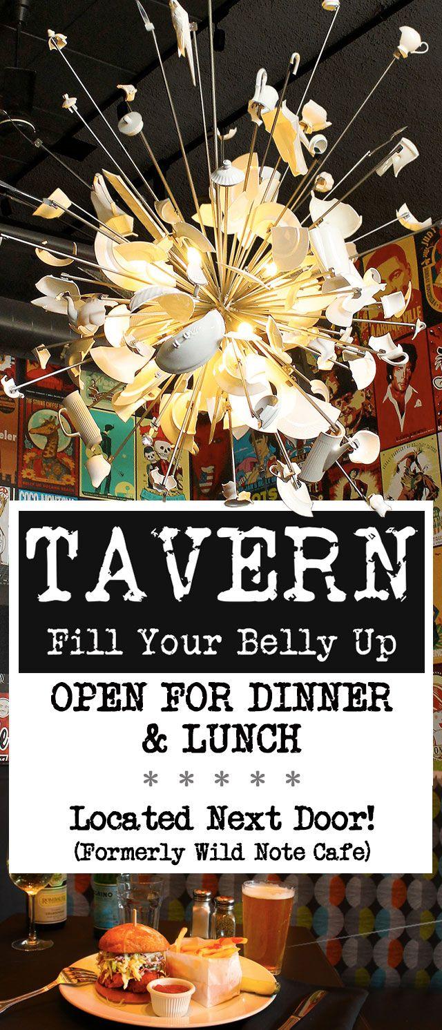 Tavern-Ad.jpg