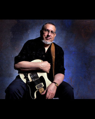 David Bromberg - A Seated Show & Evening With