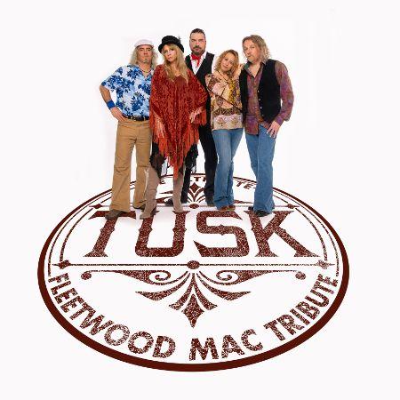 Tusk 2019 Logo MB.jpg