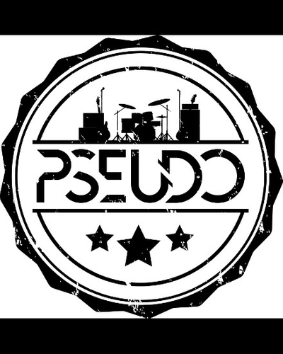 Pseudo's Rock N' Roll Happy Hour