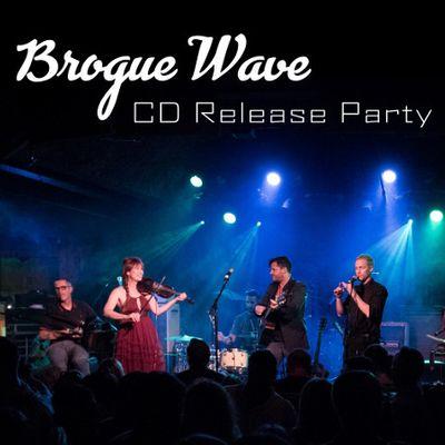Brogue Wave 2019 MB.jpg