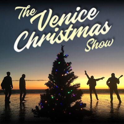 venicechristmas2021SQ.jpg