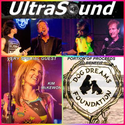 BUt UltraSound Web Promo Pic 1-3-20.jpg