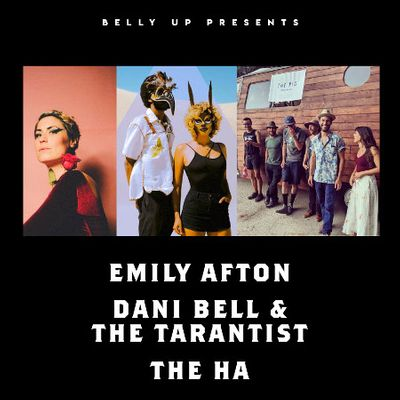 11-25-19 Emily Afton.jpg