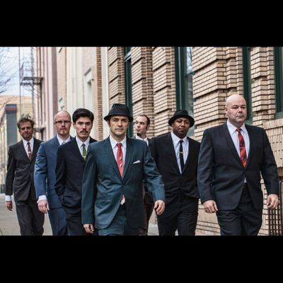 Cherry Poppin Daddies 2019 MB.jpg