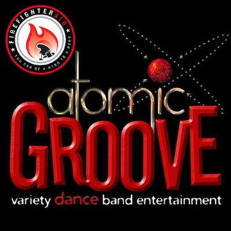 Atomic Groove's Annual Back to Skool Happy Hour: A Benefit for FirefighterAid