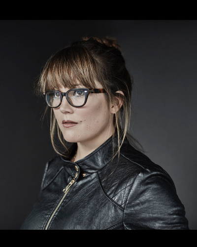 Sara Watkins - An Evening With