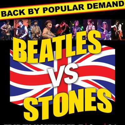 beatlesvstones2021SQ.jpg