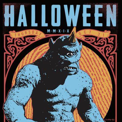 Halloween 2019 MB.jpg