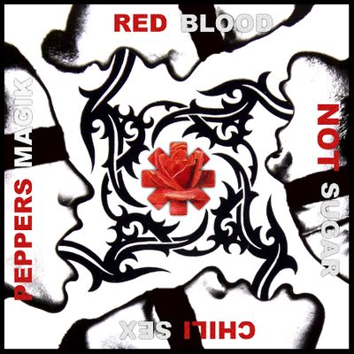 Red Not Chili Peppers BSSM Logo MB.jpg