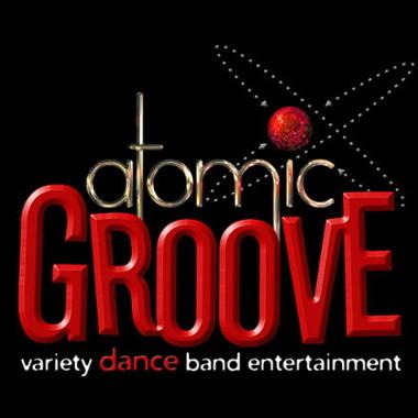 Atomic Groove's Spring Break Happy Hour