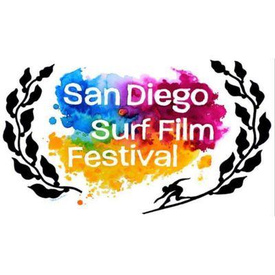 SD Surf Film Fest Logo FGT.jpg