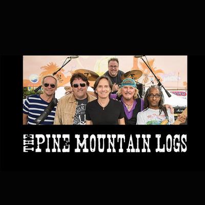 The Pine Mountain Logs