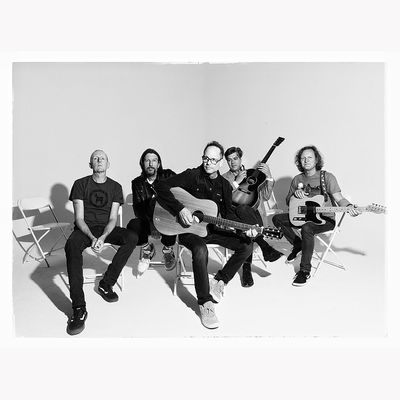 Ginblossoms2021SQ.jpg