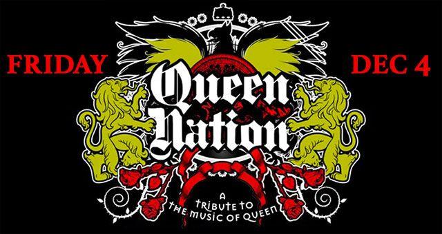 QueenNation.jpg