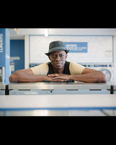 Keb' Mo' - An Evening With/Seated Show - Monday Show!