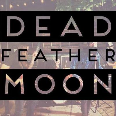Dead Feather Moon