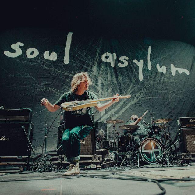 Soul Asylum 2020 FGT.jpg