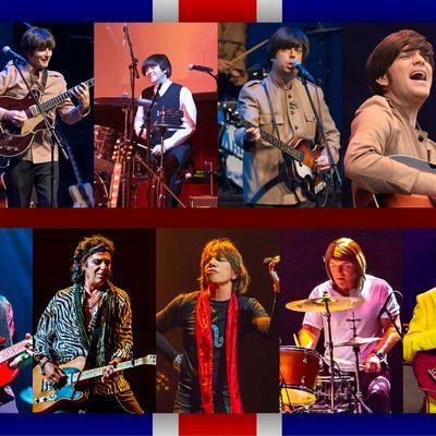 Beatles vs Stones 2020 FGT.jpg