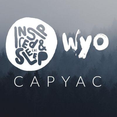 w y o.jpg