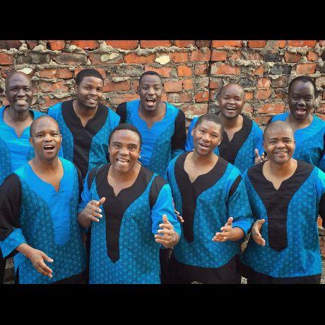 Ladysmith Black Mambazo 2017 MB.jpg