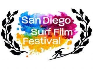 SD Surf Film Festival Presents The Voices, Montalban Quintet & Chris Cote (solo)