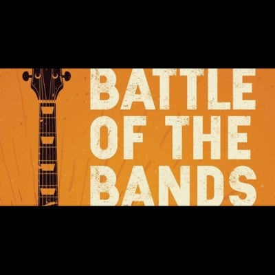 2nd Annual Realtor Battle of the Bands