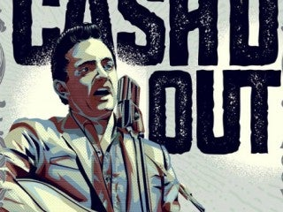 Cash'd Out Christmas