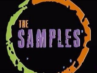 The Samples