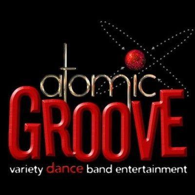 Atomic Groove's Ladiez Nite Sponsored by Fit SB