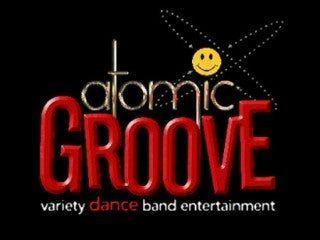 Atomic Groove Happy Hour