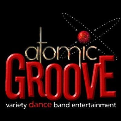 Atomic Groove's Sept. B-Day Party Happy Hour