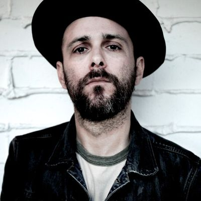 Greg Laswell 2019 MB.jpeg