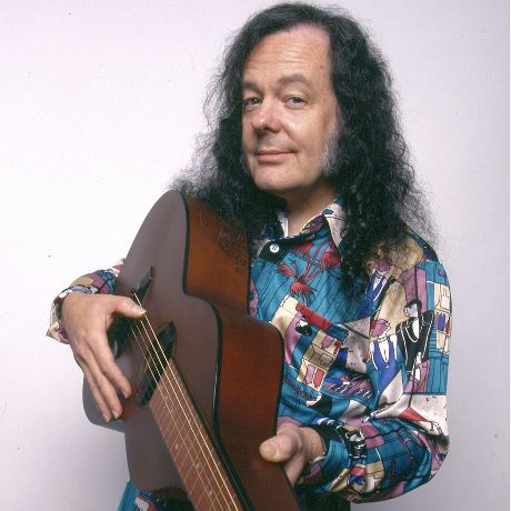 David Lindley 2017 MB.jpg